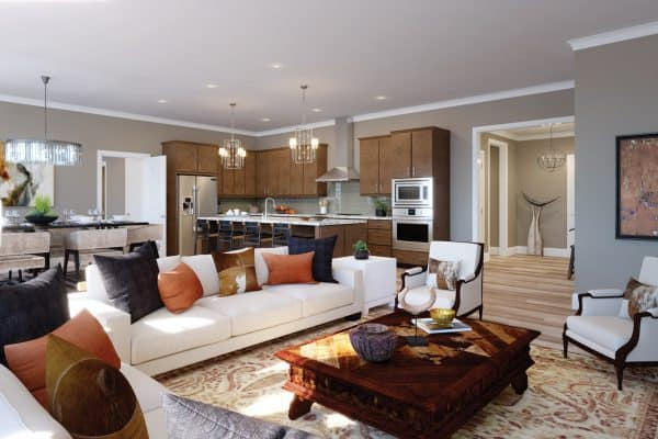 Peachtree Hills Place_Belvedere