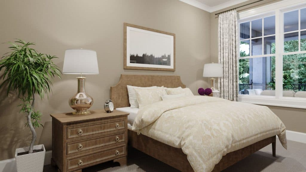 Peachtree Hills Place_Camden