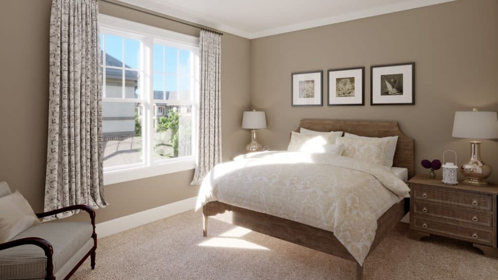 Peachtree Hills Place_Conway