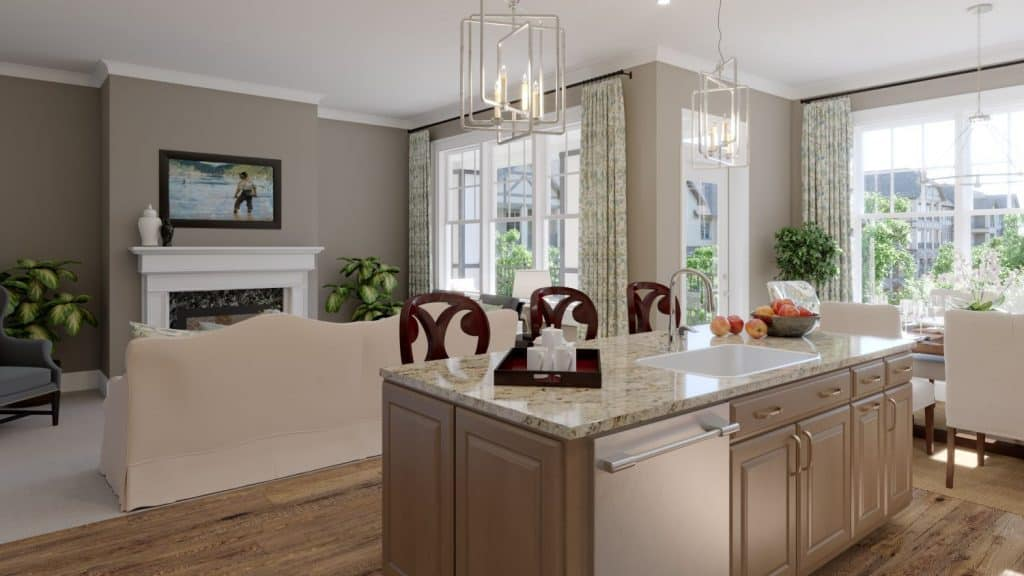 Peachtree Hills Place_Marion