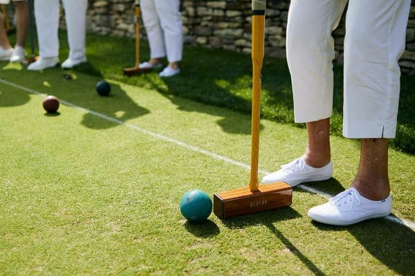 Peachtree Hills Place_Croquet