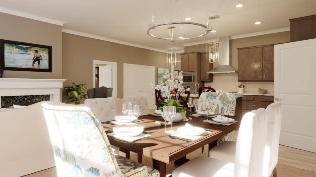 Peachtree Hills Place_Palisades