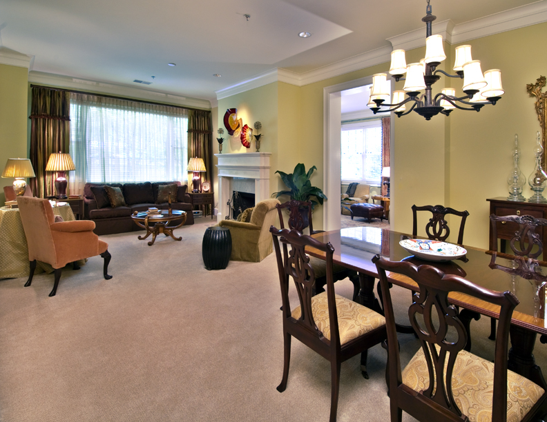 Peachtree Hills Place_Kingswood2