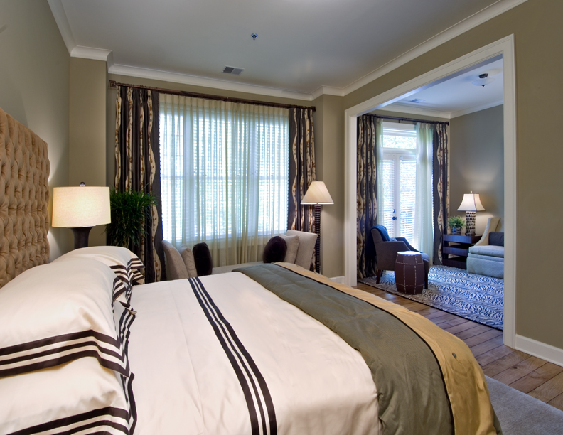 Peachtree Hills Place_Kingswood_Bedroom