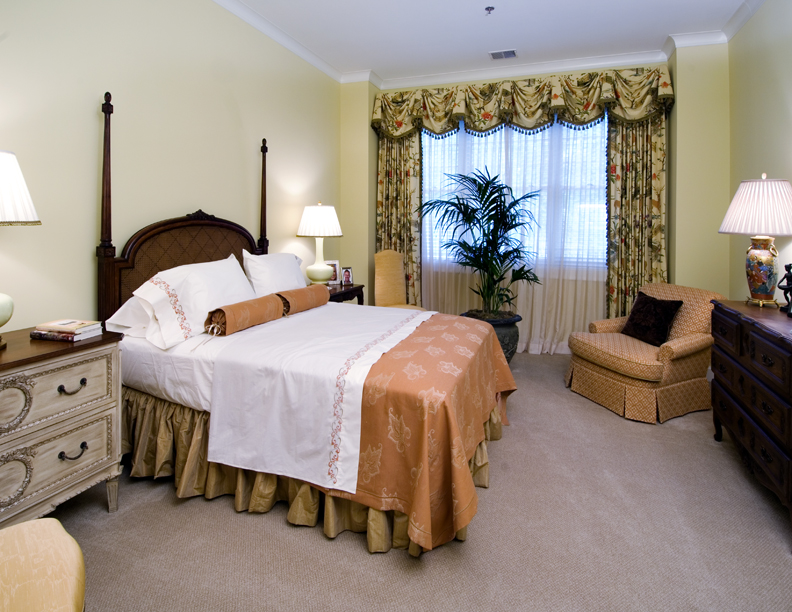 Peachtree Hills Place_Kingswood_Bedroom2
