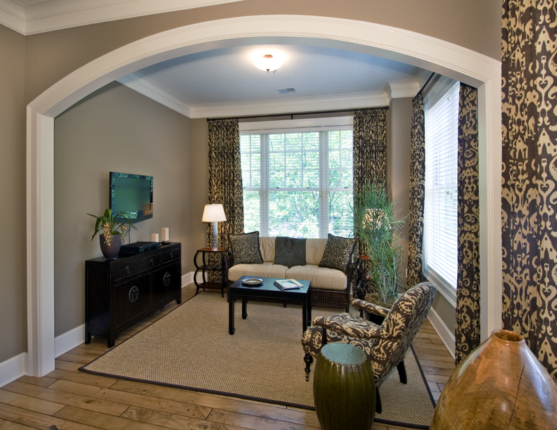 Peachtree Hills Place_Kingswood_Den