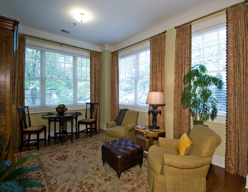 Peachtree Hills Place_Kingswood_Den3