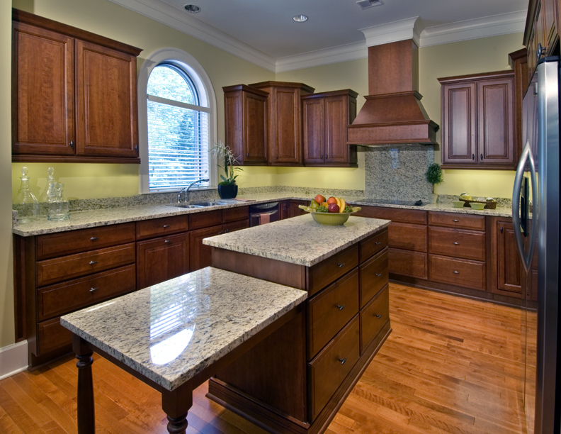 Peachtree Hills Place_Kingswood_Kitchen 4