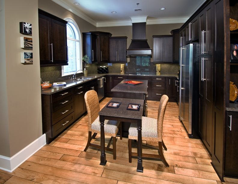 Peachtree Hills Place_Kingswood_Kitchen