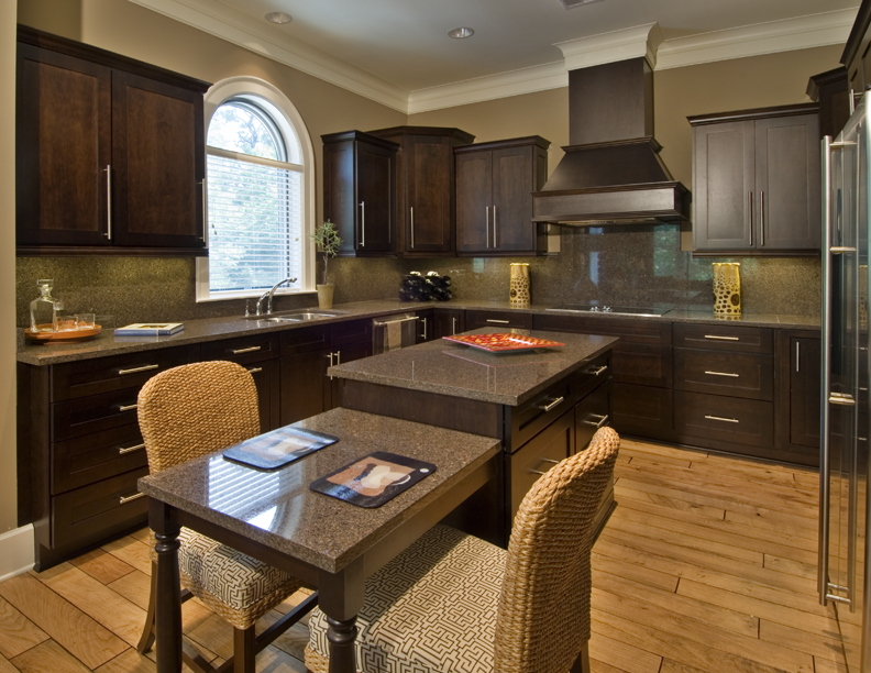 Peachtree Hills Place_Kingswood_Kitchen2