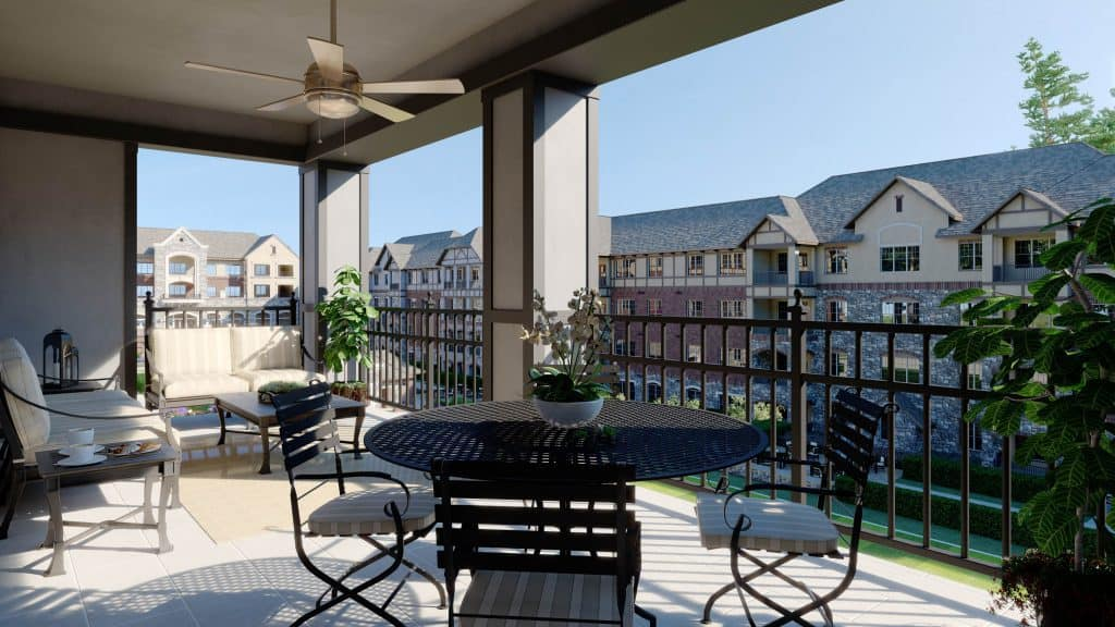 Peachtree Hills Place_Springdale