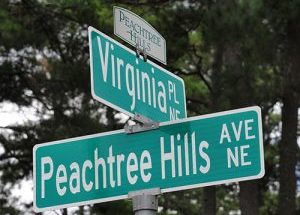 peachtree-hills-place-location-500x500-300x300