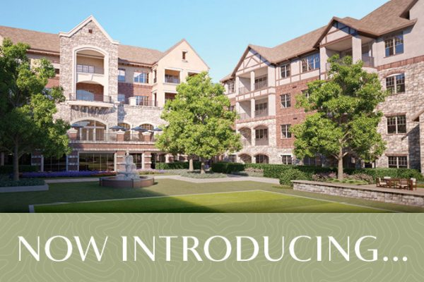Peachtree Hills Place Now Introducing